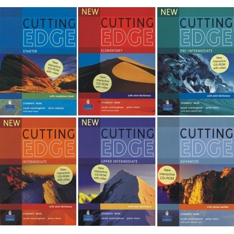 гдз elementary edge cutting по